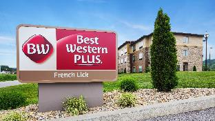 Фото отеля Best Western Plus French Lick