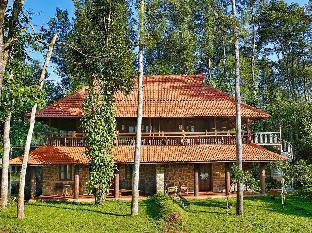 Elephant Valley Eco Farm Lodge
