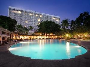 임페리얼 파타야 호텔  (Imperial Pattaya Hotel)