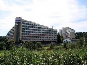 포유 리조트  (Seorak Foryou Resort)