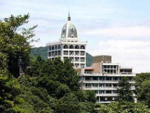 Irodori Koyo Hotel