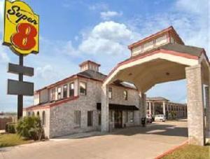 Knights Inn San Antonio/Near Seaworld