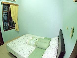 Nadasofi Guesthouse