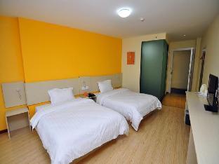 7 Days Inn Yuxi Mingzhu Road Branch 4