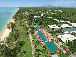 ジェイダブリュー マリオット プーケット リゾート アンド スパ JW Marriott Phuket Resort & Spa