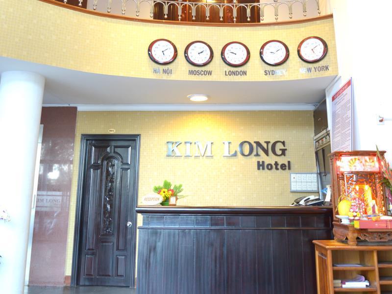 Venus 2 Hotel Nha Trang