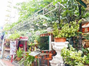 New Siam Guest House นิวสยาม เกสต์เฮาส์