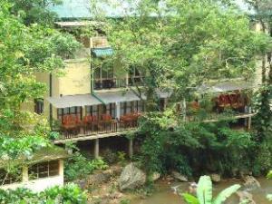 Hotel Rahas Ella