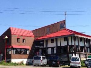 關於Monrepos飯店 (Villa Monrepos)