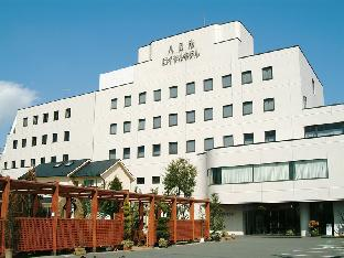 Фото отеля Yokaichi Royal Hotel