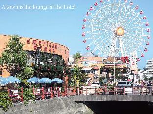 Trip Shot Hotels Koza 4