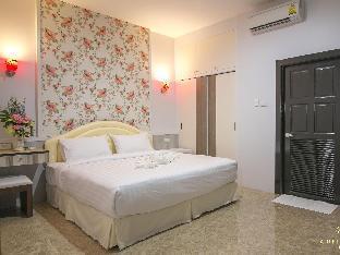 キューピッド ホテル Cupid Hotel