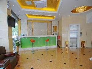 Guilin FangHua Hotel