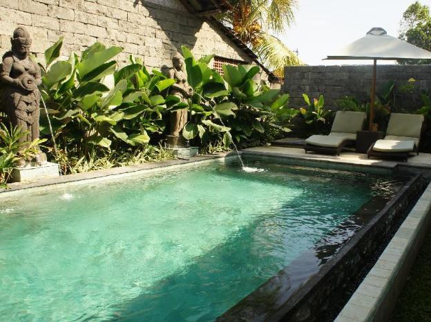 Bale Bali Inn