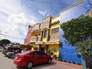 picture 1 of Kokomos Suites Hotel