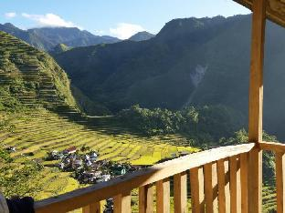 picture 1 of Batad Transient House