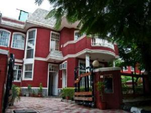Cinnamon Homestay Sohna Road Gurgaon
