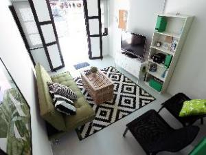 Stay SongSong Holiday House