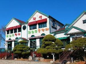 Ganghwa Poomane Pension