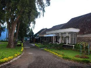 Arabica Hotel