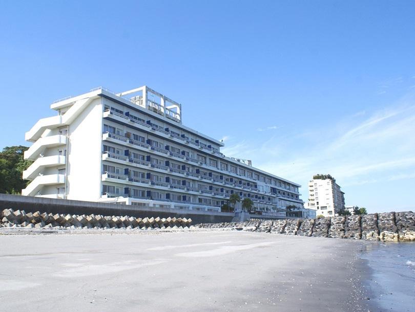 Ibusuki Kaijyo Hotel