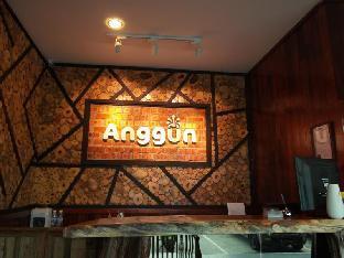 Anggun Hotel