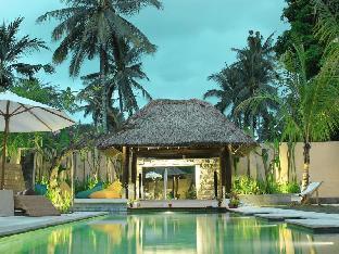 Alam Mimpi Hotel