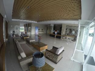 picture 3 of Free Wifi/Netflix  at Wind Residences Tagaytay