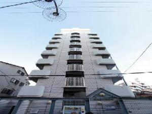 USJ & 8A Apartment
