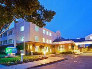Tentang Country Inn & Suites By Carlson, San Jose International Airport, CA (Country Inn & Suites By Carlson, San Jose International Airport, CA)