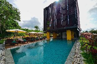 Le Resort and Villas เลอ รีสอร์ต แอนด์ วิลลา