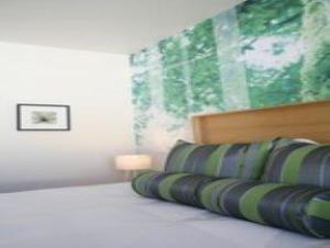 The Domain Hotel-A Joie De Vivre Hotel