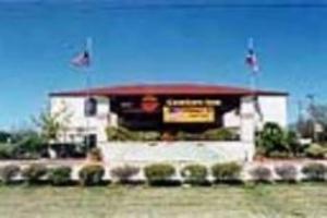 Comfort Inn San Marcos Hotel