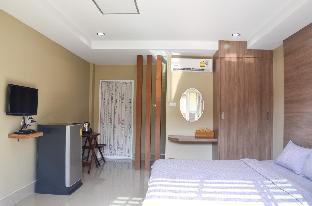 ターチャンリゾート Tachang Resort