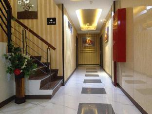 picture 5 of Horizon Hotel