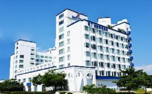 Boutix Hotel Kenting