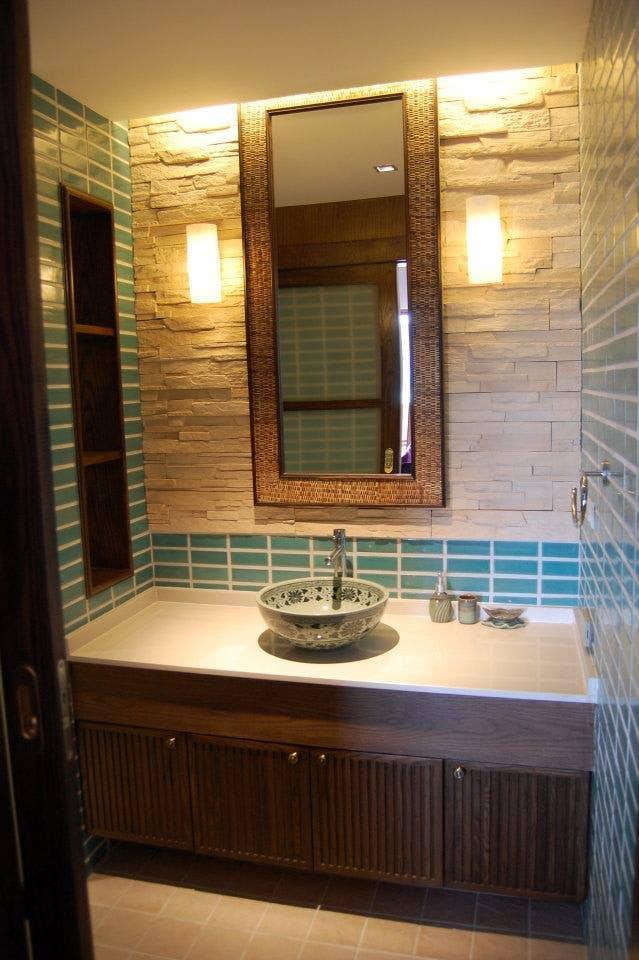 Luxury Seaview  - Infinity Pool วิลลา 2 ห้องนอน 2 ห้องน้ำส่วนตัว ขนาด 100 ตร.ม. – เกาะช้างใต้