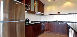 [コーチャーンタイ]アパートメント(45m2)| 2ベッドルーム/2バスルーム Luxury Penthouse - Infinity Pool