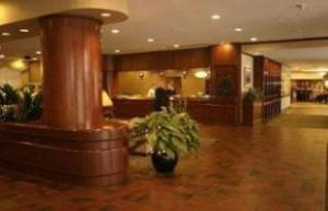 Delta Hotels by Marriott Beausejour
