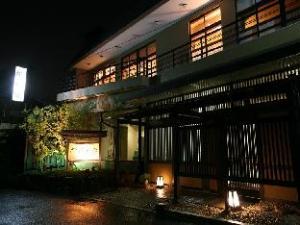 Kakimotoya Ryokan