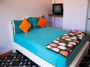 baanpugtakayai guesthouse บ้านพักตากะยาย