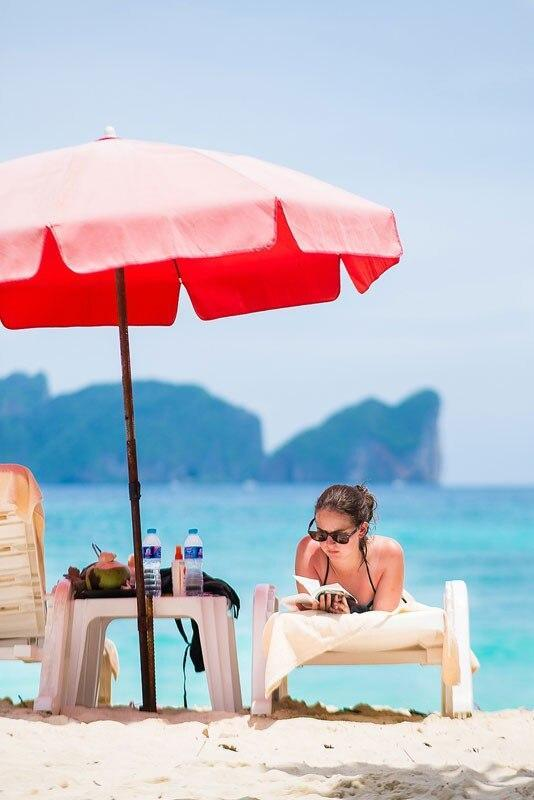 Luxurious Grand Sea View Villa