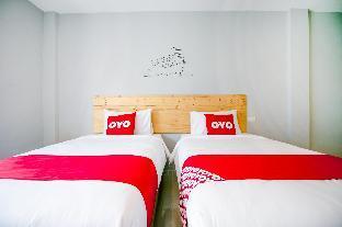 OYO 541 Fine Bed Hotel OYO 541 Fine Bed Hotel