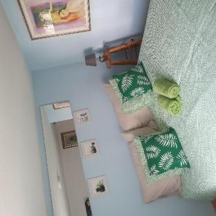 Buongustaio  Bedspace   Backpackers