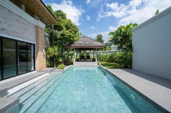 Layantara Resort Phuket