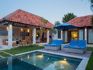 Banyan Villa Bali