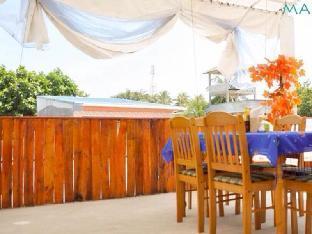 Madagali Inn