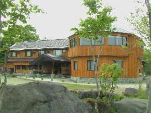 Petit Hotel Hoshi no Shizuku