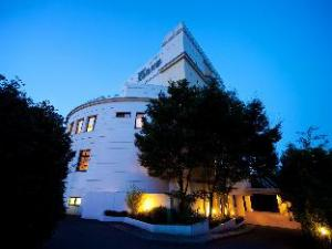 Beppu Hotel Fuyou Club (Beppu Hotel Fuyou Club)