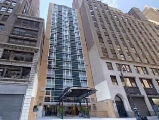 Wingate By Wyndham Manhattan Midtown